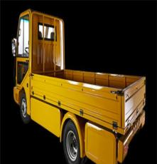 工廠貨物運輸專用電動車,電動貨車運輸車益高品牌廠家直銷