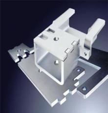 太倉板橋精密剪板激光切割鈑金加工