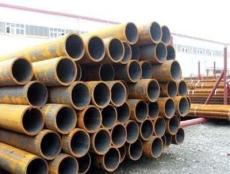 无锡钢管厂(供应钢管价格表)钢管直销