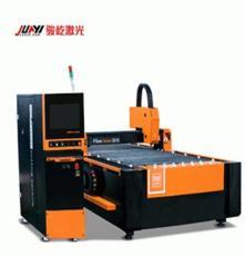 3000W金屬激光切割機設備