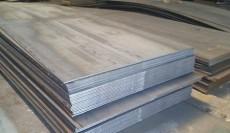 今日报价 普洱F51钢板现货供应