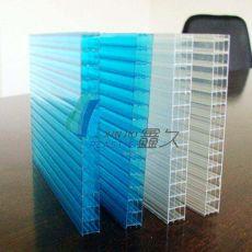 pc耐力板鑫久塑料专业pc耐力板绿色环保厂家