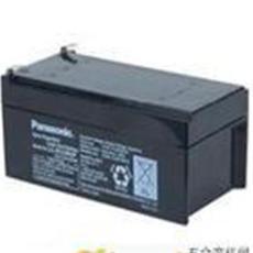 漯河松下蓄電池LC-P北京辦事處暢銷-北京市最新供應