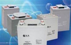 圣陽蓄電池SP12-70ah現貨價格 圣陽蓄電池廠家報價價格