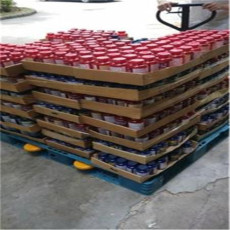 南沙港油质香精进口报关专注代理服务