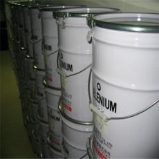 油性香料进口报关 要准备什么单证