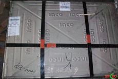 漳州回收废钨钢收购镍块