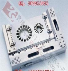 荣制机NEOTEC  水平調整機能付WUB-301  WUB-301
