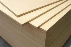 山東多層板廠家批發大量供應 馬六甲生態板 桐木生態板批發