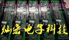 IGBT驱动板1SD536F2-MG1200FXF1US53
