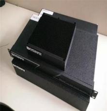 泰州投影融合器 双通道纯硬件融合器 厂家直销 可现场测量