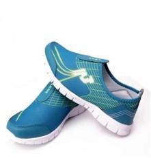 男单鞋休闲鞋库存运动鞋订单鞋出口运动鞋外贸埃及断码鞋低价鞋