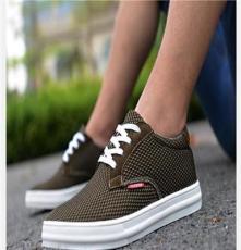 莆田休闲鞋价格