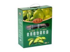 珍福錦初榨橄欖油 進口橄欖油 山東孫鵬商貿