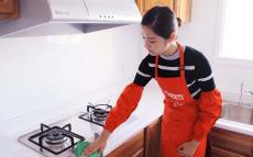 專業家庭鐘點工服務 上海晨忞家政