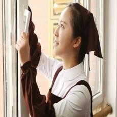燒飯保潔保姆 晨忞家政 優質服務