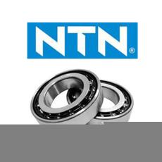 恩梯恩NTN进口轴承6807JRZZ/2A