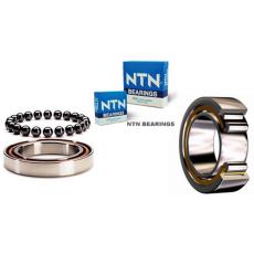 NTN轴承NJ304ET2X