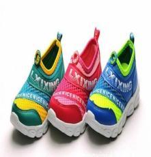 2014秋季新款时尚运动鞋超轻韩版学生鞋厂家直销