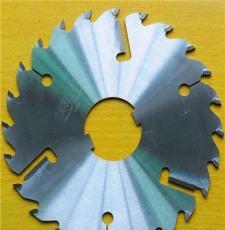 多片鋸找廈門中鋸-不燒鋸片 可以干切