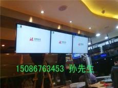 重慶廣告機-重慶液晶拼接墻