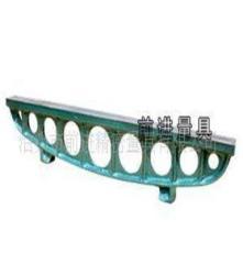 供应桥形平尺(特殊型号可订做)