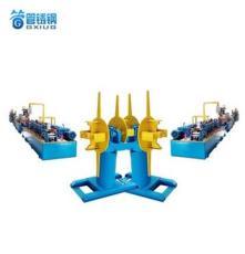 熱賣奧氏體工業管制管機產品供應廠商