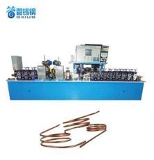 內蒙古前10精密管制管機機械設備供應商