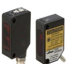 奧泰斯OPTEX對射光電開關ZT-1200 N高重復精度激光光電傳感器代理