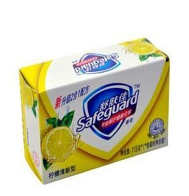 舒肤佳香皂批发价,广州舒肤佳香皂报价,舒肤佳香皂加工电话