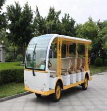 貴州23座觀光車