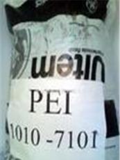 PEI塑胶原料公司-供应PEI塑胶原料/PEI塑胶原料批发-东莞市最新供应