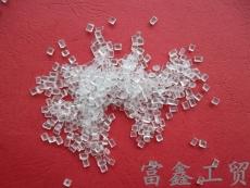 聚丙烯助流劑 聚丙烯降溫成型母粒廠家
