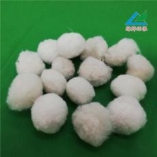 纖維球填料 水處理纖維球濾料