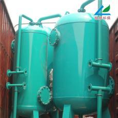 機械過濾器 環保設備過濾器裝置