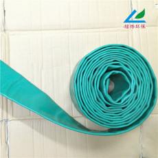 曝氣軟管 曝氣管設備