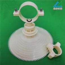 旋混式曝氣器 曝氣頭設備