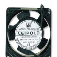 供應上海雷普風扇及過濾器