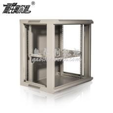 河北生产加工高氏奥尔利AEL-12U壁挂式机箱