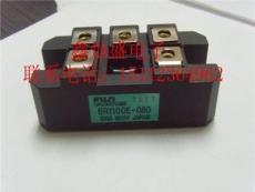 專業代理銷售RIG-富士模塊-深圳市最新供應