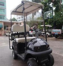 歐洲暢銷家用代步四輪老人代步電動車AX-D2廠家直銷