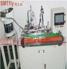 廣州焊錫機、焊錫機器人