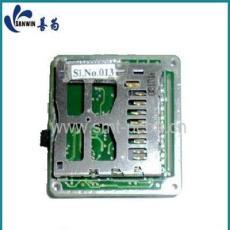 線路板設計 線路板抄板 線路板包工包料