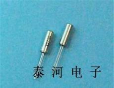 石英晶振.K|泰河電子晶振-深圳市最新供應
