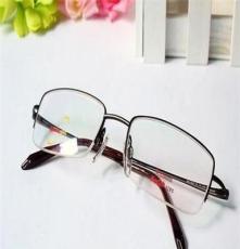益源钛业供应2012新款时尚轻便钛眼镜