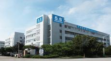莆田声利谱音响5S线阵KTV音响设备D-115B