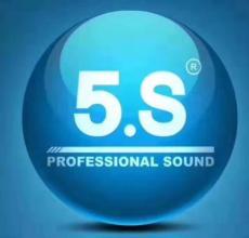 5S声利谱厂家线阵超低频音箱批发D-218B