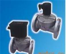 山东电磁阀生产商电磁阀价格潍坊电磁阀报价电磁阀品牌