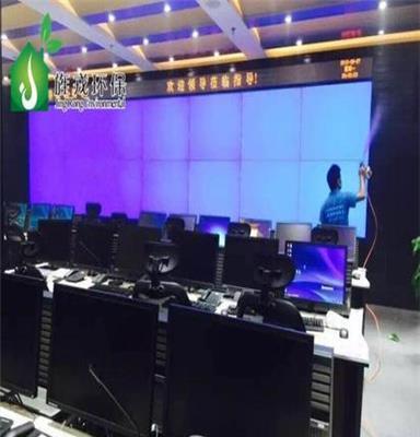 上海除味专家,上海空气治理中心