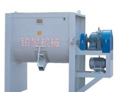 300KG卧式混合桶=保温夹层加热搅拌桶=油温加热混料桶